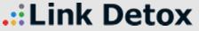 link-detox