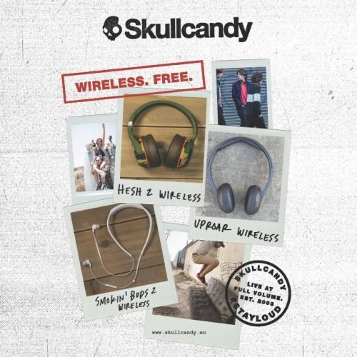 SDKY_Wireless_Post