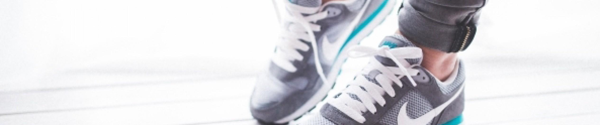 sneakers-2530x528