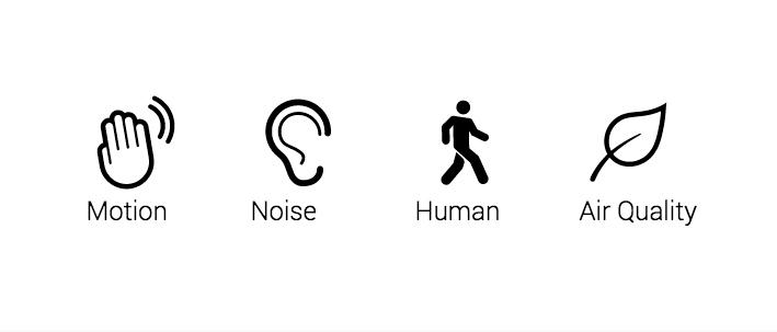motion-noise-detection1